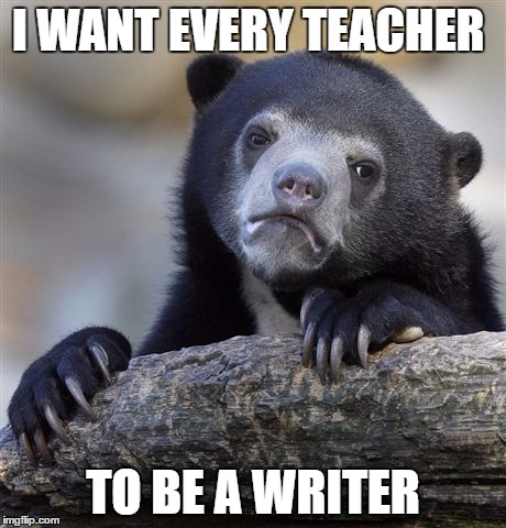 every-teacher-writer