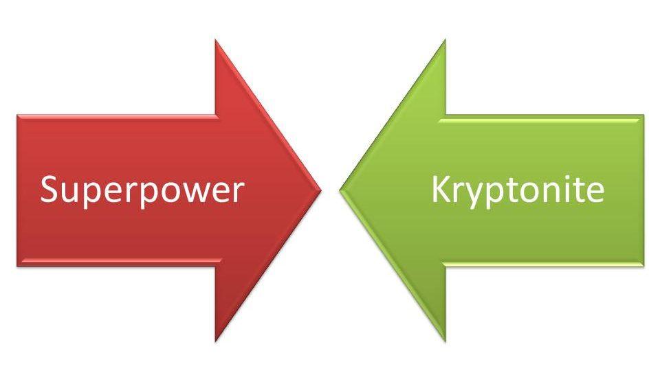 superpower-kryptonite
