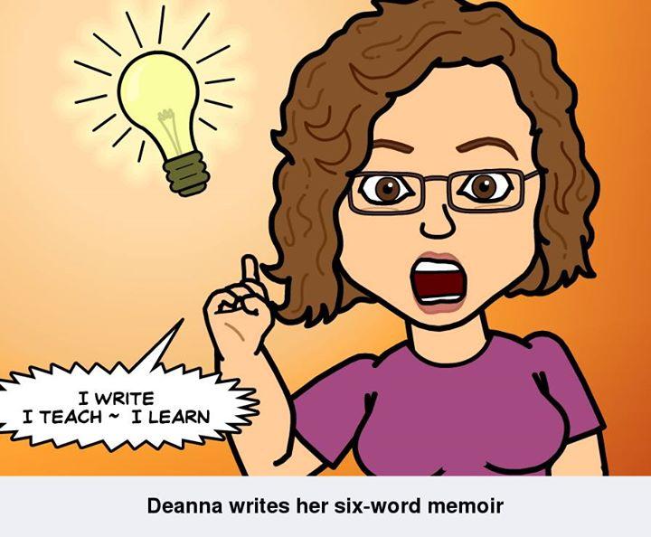 write.teach.learn